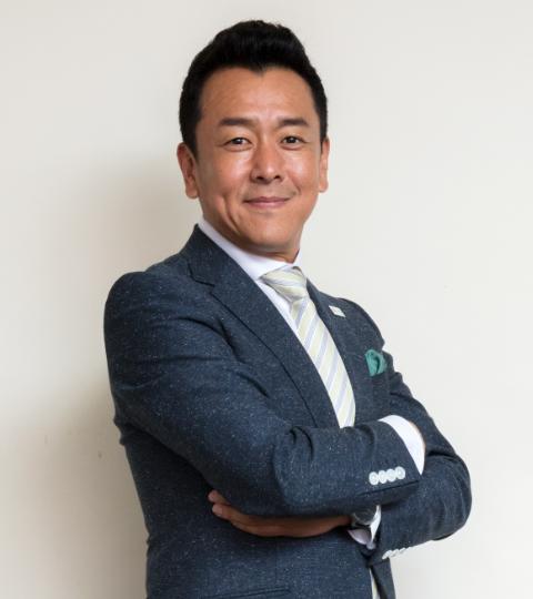 Masayoshi Ooiwane