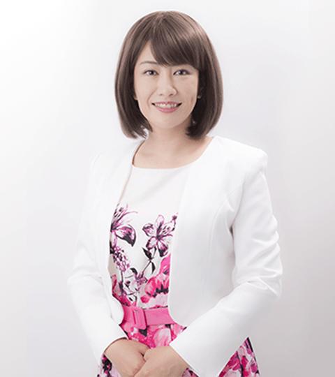 Nobuko Nakano