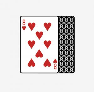 holecard