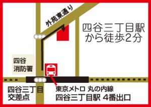 po_map