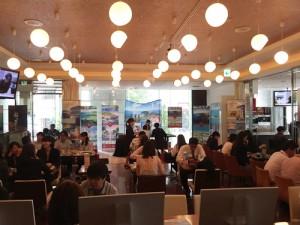 travelcafe