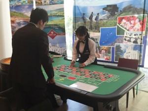 yaguchi_travelcafe