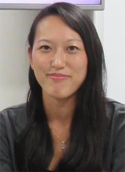 高木優さんの写真です