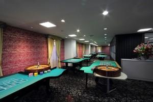 日本カジノスクールリニューアル