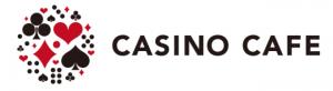 casinocafe