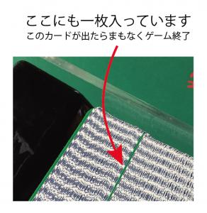 cuttingcard2