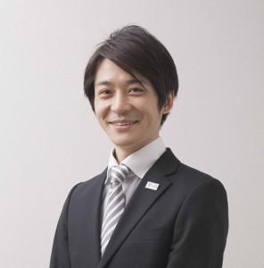 日本カジノスクールカジノ文化講師