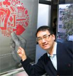 日本カジノスクール卒業生